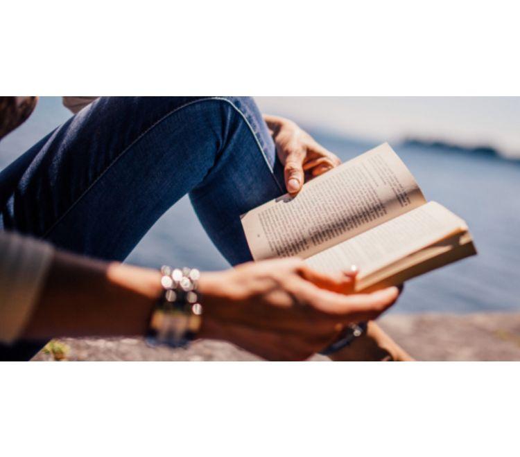Phương Pháp Đọc Sách 1000 Từ/Phút