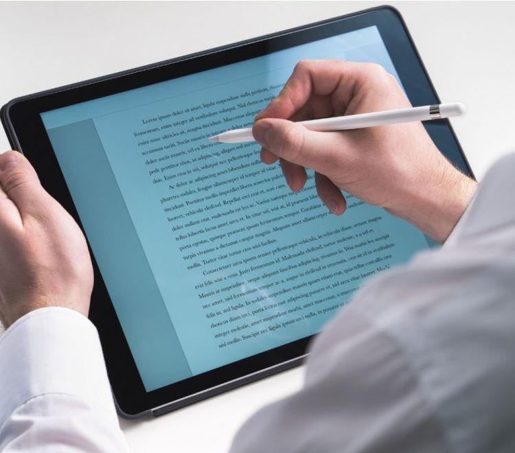 Thành Thạo Microsoft Word 2013: Từ Cơ Bản Đến Nâng Cao