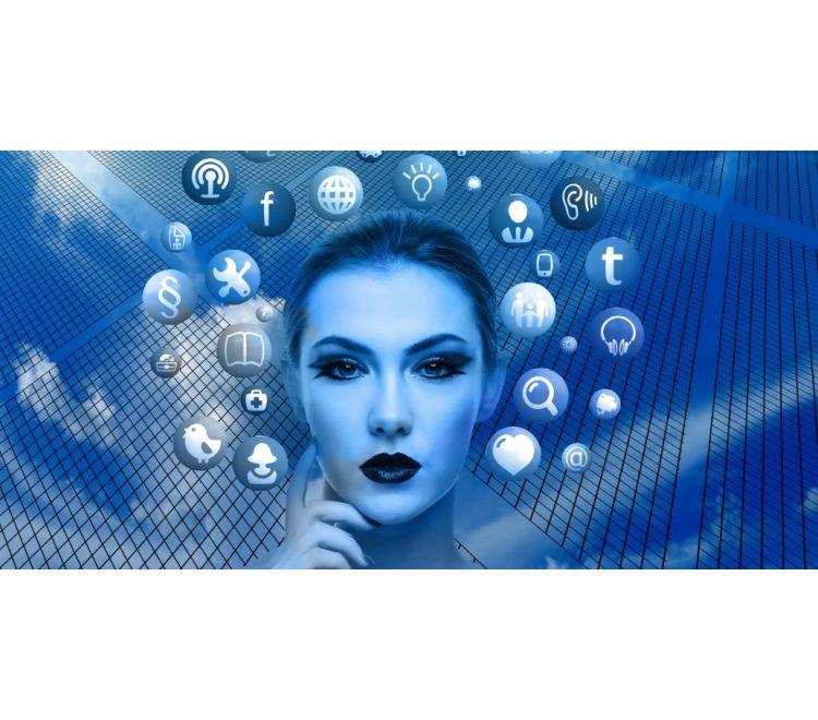 Chuyên Gia Mạng Quốc Tế CCNA Routing Và Switching