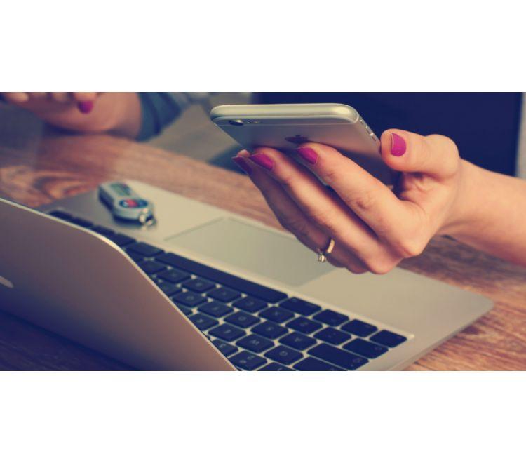 Làm Video Marketing Bán Hàng Đỉnh Cao Với Camtasia