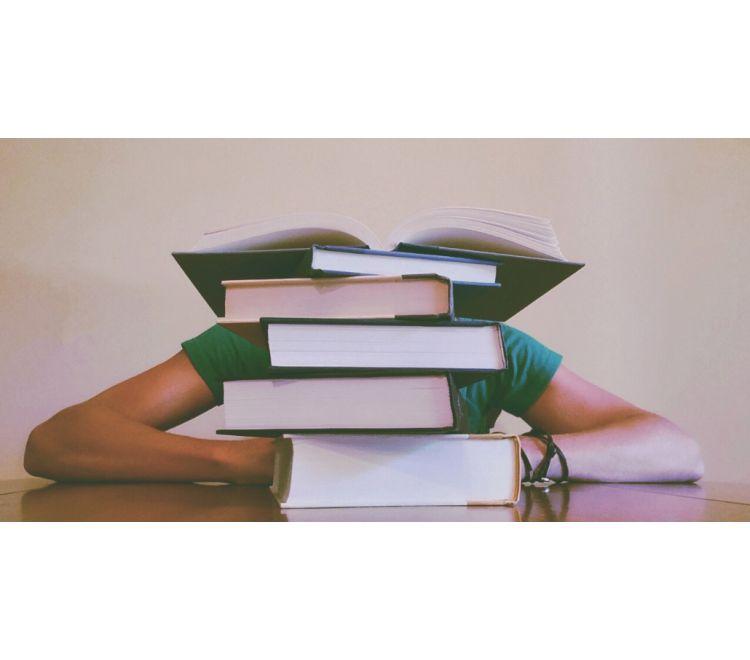 Cảm Giác Chán Học Và Cách Tìm Lại Hứng Thú