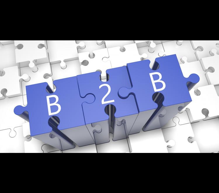 Kỹ Năng Tìm Kiếm, Tiếp Cận Và Bán Hàng B2B Chuyên Nghiệp