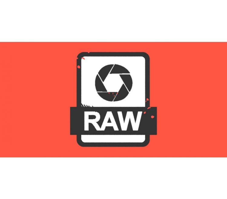 Chỉnh Sửa Ảnh Với Camera Raw Từ A Đến Z