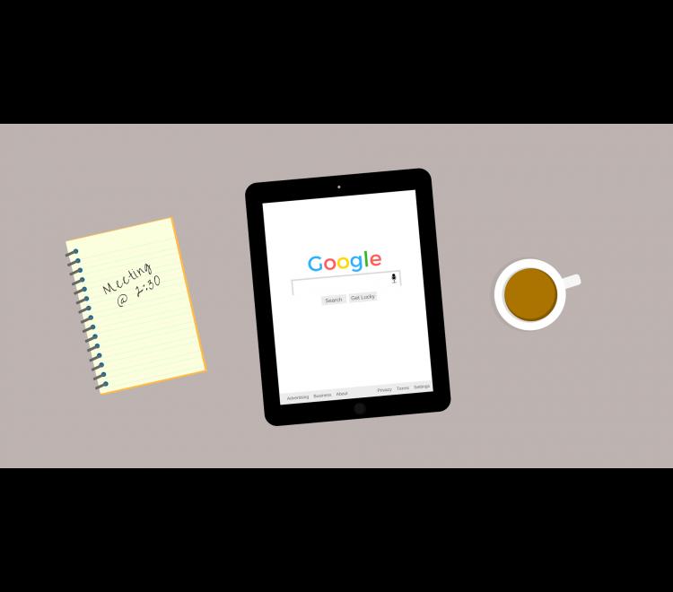 Trọn Bộ Bí Kíp Về Google Ads Marketing