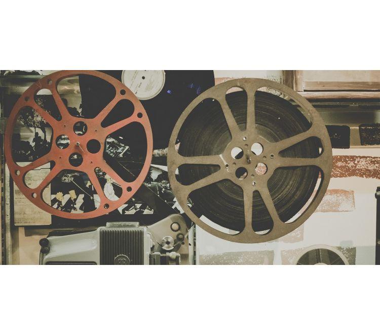 Bật Mí Công Thức Làm Phim Của Các Đạo Diễn Hollywood