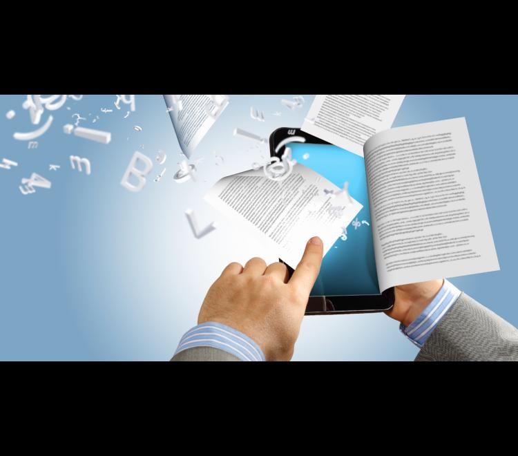 Content Marketing Pro: Viết, Đọc Và Mua Hàng 2019