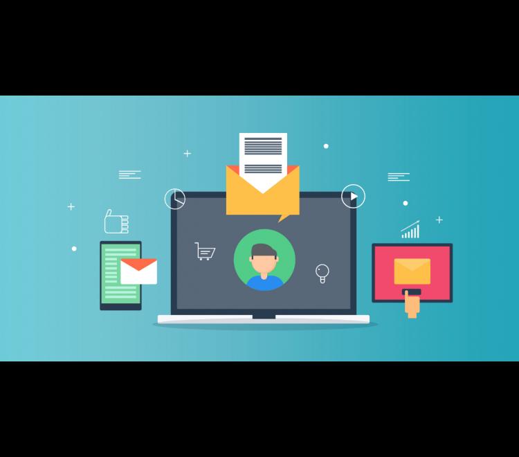 Email Marketing Tăng Sale Và Xây Dựng Thương Hiệu Với Chi Phí 0 Đồng