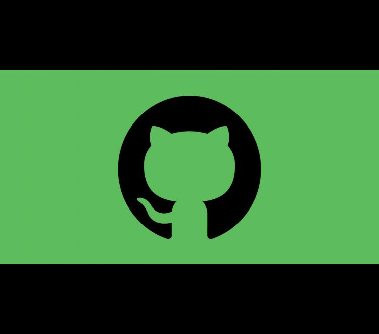 Sử Dụng Git Và Github Cho Lập Trình Và Thiết Kế Website