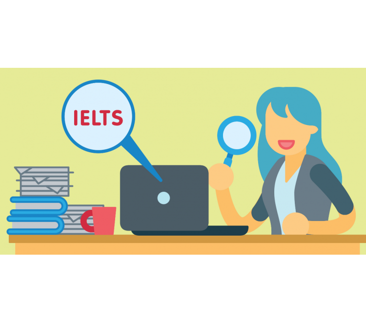 Succeed In IELTS Speaking
