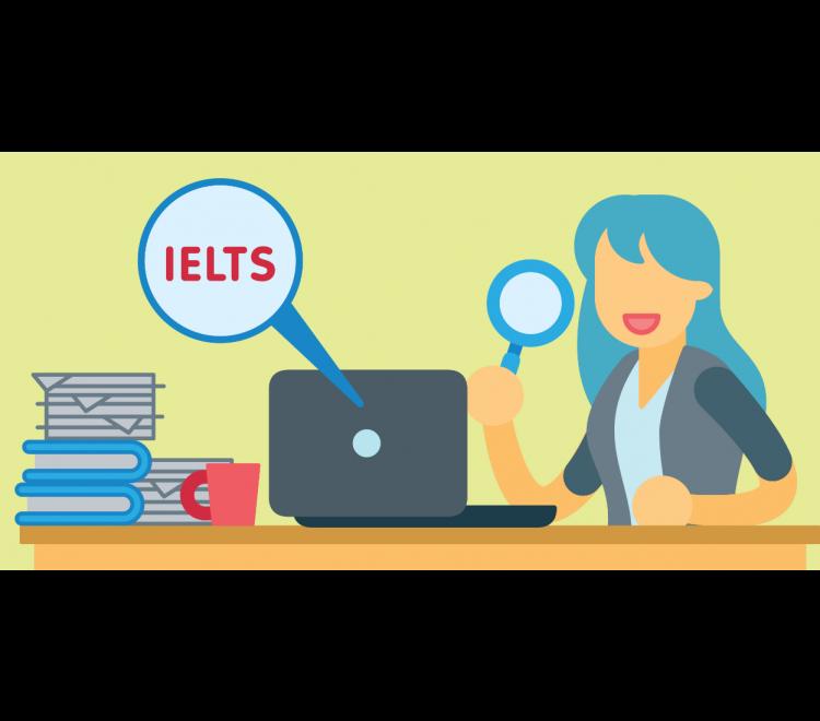 Succeed In IELTS Speaking
