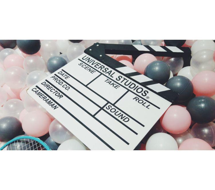 Làm Phim Nhanh Chóng Với Movavi Video Editor Và Motion Graphics Trên Camtasia
