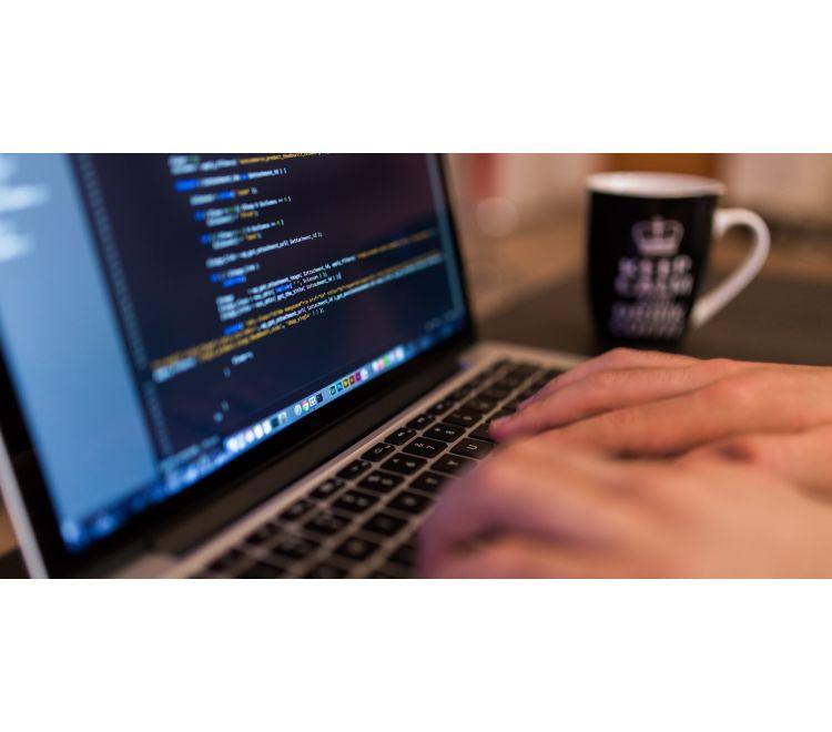 Lập Trình Fullstack Với Angular - MySQL