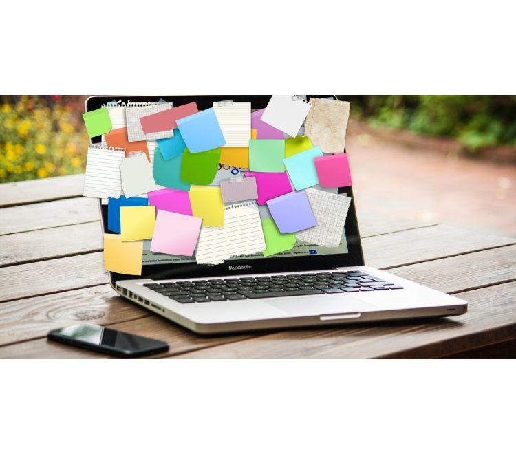 Trọn Bộ Kỹ Năng Văn Phòng Thời Kỳ 4.0 - Phiên bản nâng cao