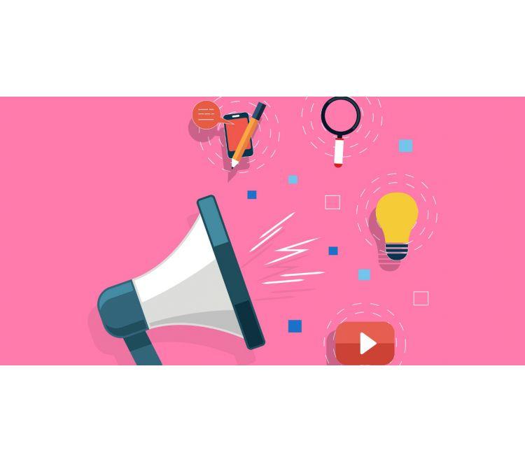 Basic Advertising - Sáng Tạo Một Cách Táo Bạo, Thử Lửa Trong Ngành Quảng Cáo Sáng Tạo