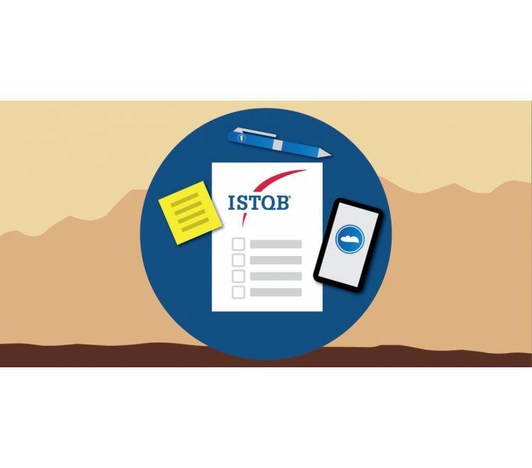 Luyện Thi Lấy Chứng Chỉ Quốc Tế ISTQB Foundation Cho Tester