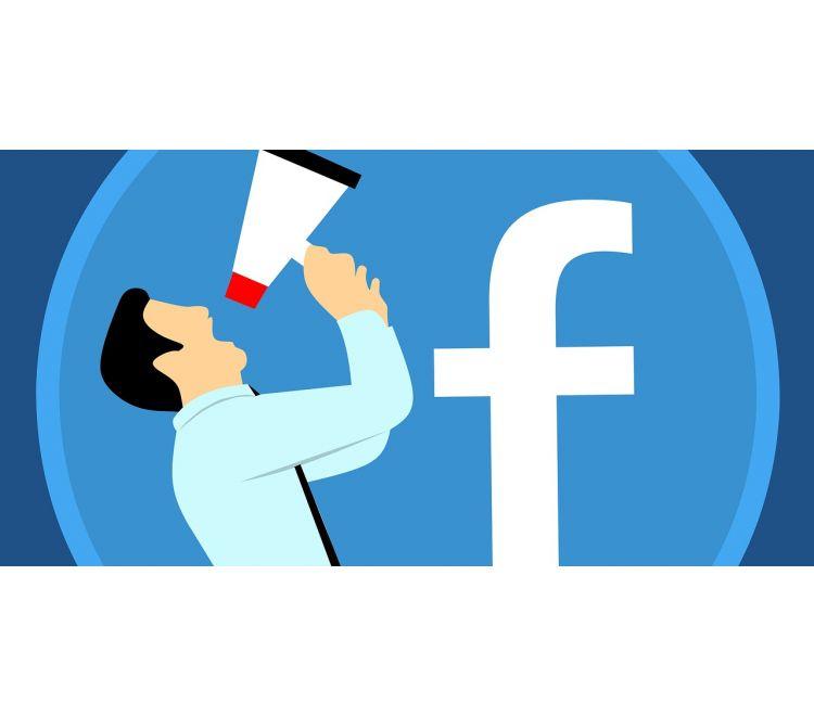 Xây Dựng Hệ Thống Marketing Và Bán Hàng Tự Động Trên Facebook