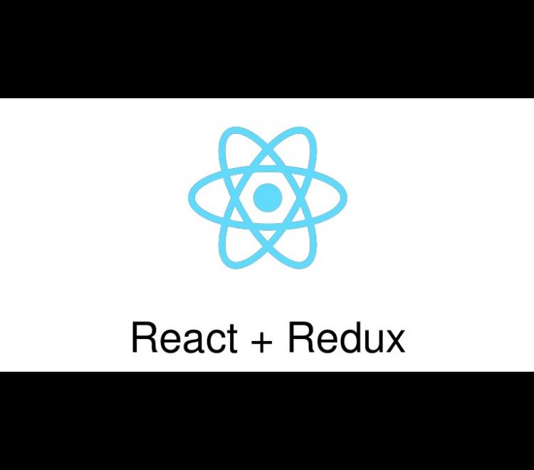 Xây Dựng Ứng Dụng Với React - Redux