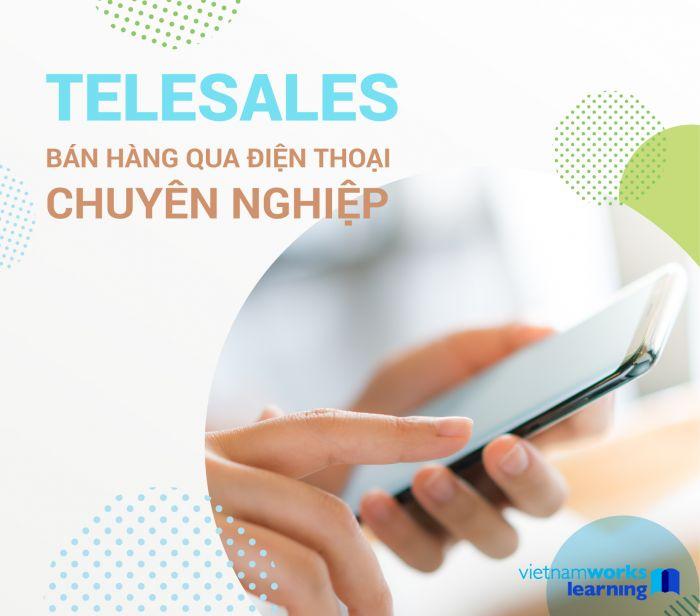 VietnamWorks Learning