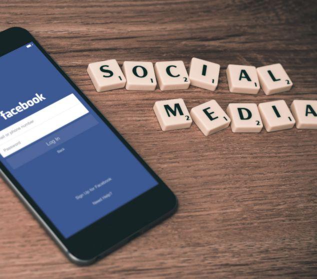 Facebook Marketing Toàn Diện 2018