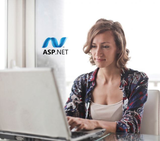 ASP.NET MVC Cho Người Mới Bắt Đầu