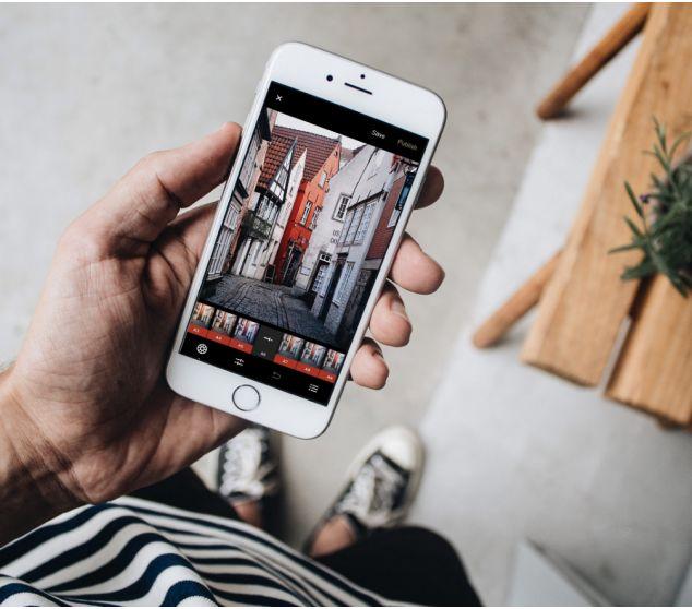 Video 3 Ngày - Phiên Bản Smartphone - Học Làm Video Bán Hàng Trong 3 Ngày Bằng Điện Thoại