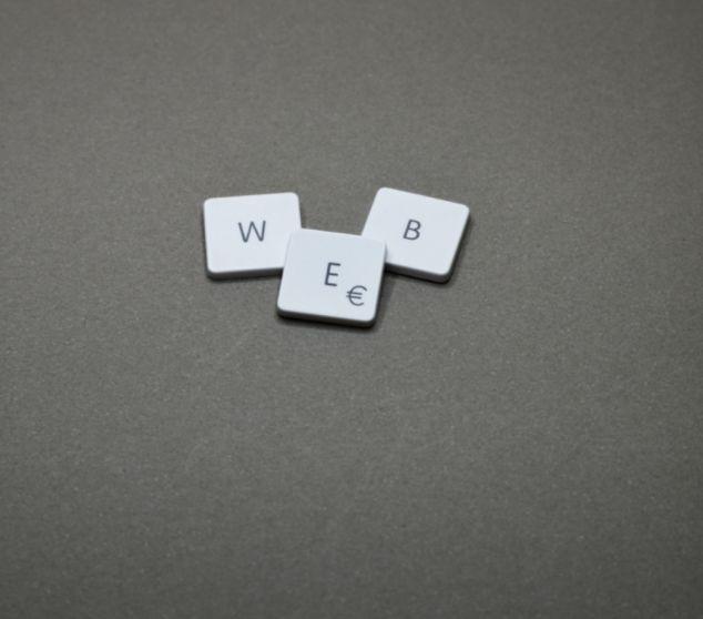 Thiết Kế Web Blogger Cơ Bản Tiết Kiệm Và Dễ Dàng