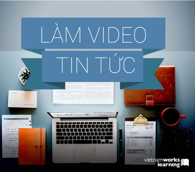 Làm Video Tin Tức Nước Ngoài Kiếm Tiền Youtube Hoa Kỳ