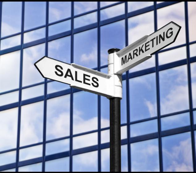 Bí Quyết Bán Hàng Và Marketing 4.0