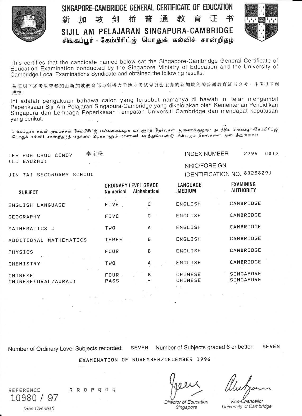 essay technology and education urdu pdf