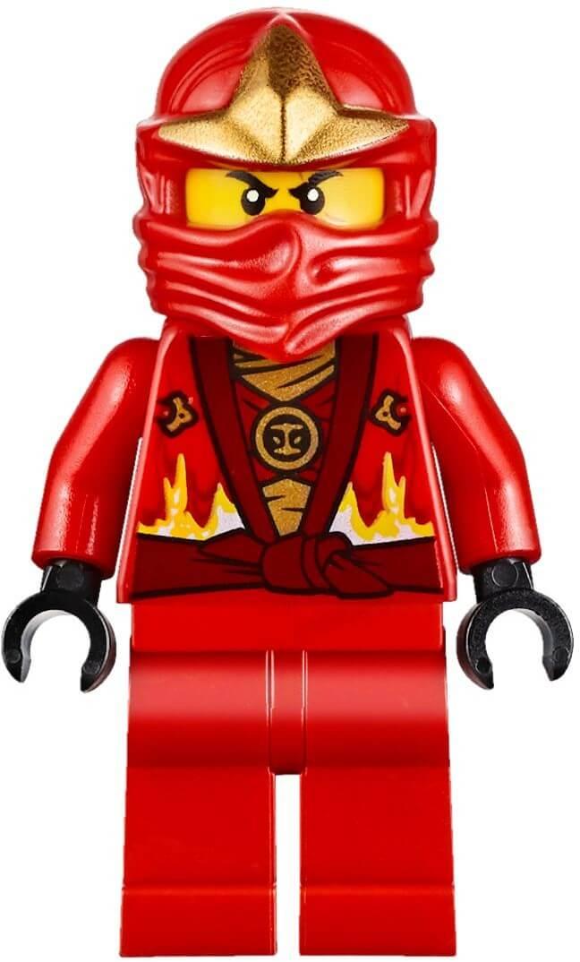 Mua đồ chơi LEGO 10722 - LEGO Juniors 10722 - Ninja Kai đại chiến Người Rắn (LEGO Juniors Snake Showdown 10722)