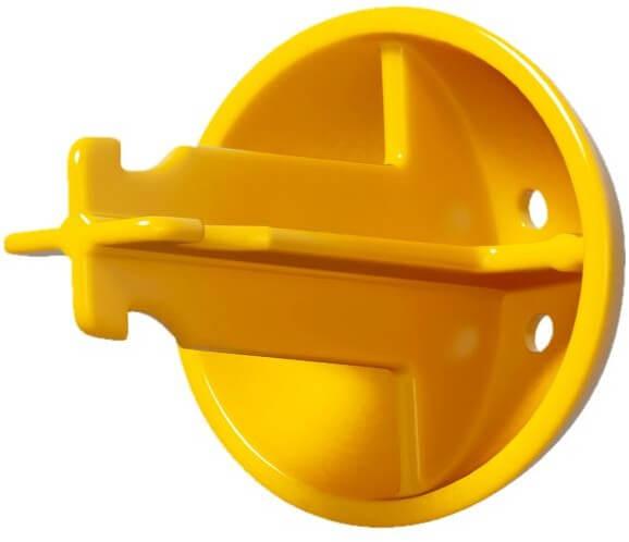 Mua đồ chơi LEGO 10839 - LEGO Duplo 10839 - Trò Chơi Bắn Súng có Thưởng (LEGO Duplo Shooting Gallery)