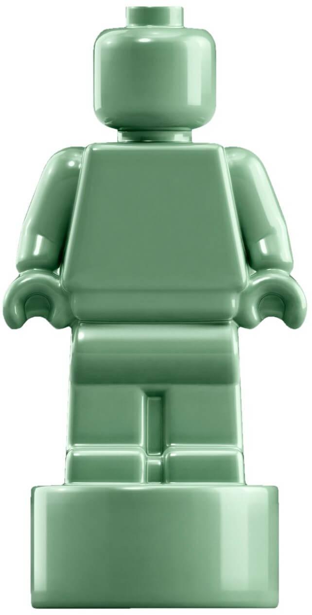 Mua đồ chơi LEGO 21028 - LEGO Architecture 21028 - Thành Phố New York (LEGO Architecture New York City 21028)
