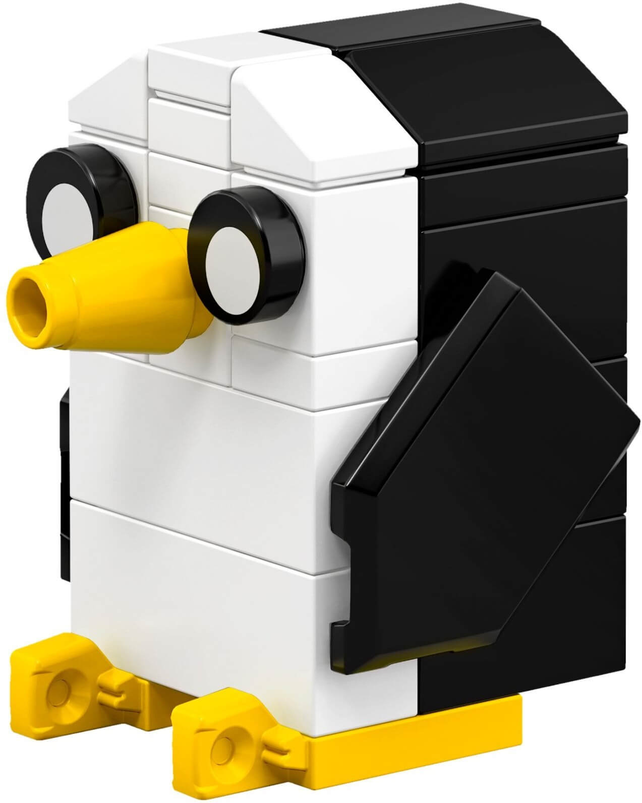 Mua đồ chơi LEGO 21308 - LEGO Ideas 21308 - Cuộc Phiêu Lưu Của Finn và Jake (LEGO 21308 Adventure Time)