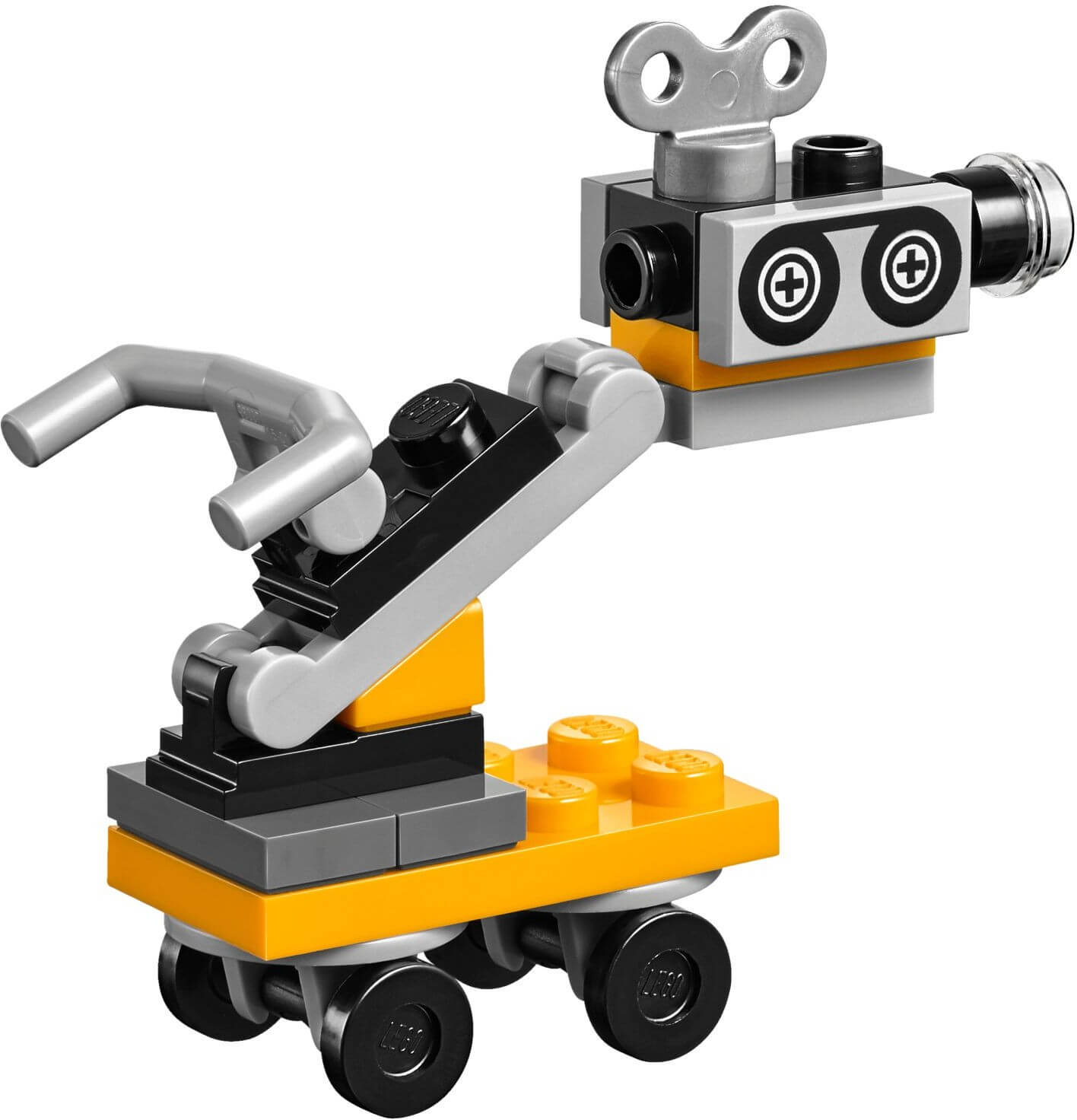 Mua đồ chơi LEGO 41117 - LEGO Friends 41117 - TV Studio của Ngôi Sao Nhạc Pop (LEGO Friends Pop Star TV Studio 41117)