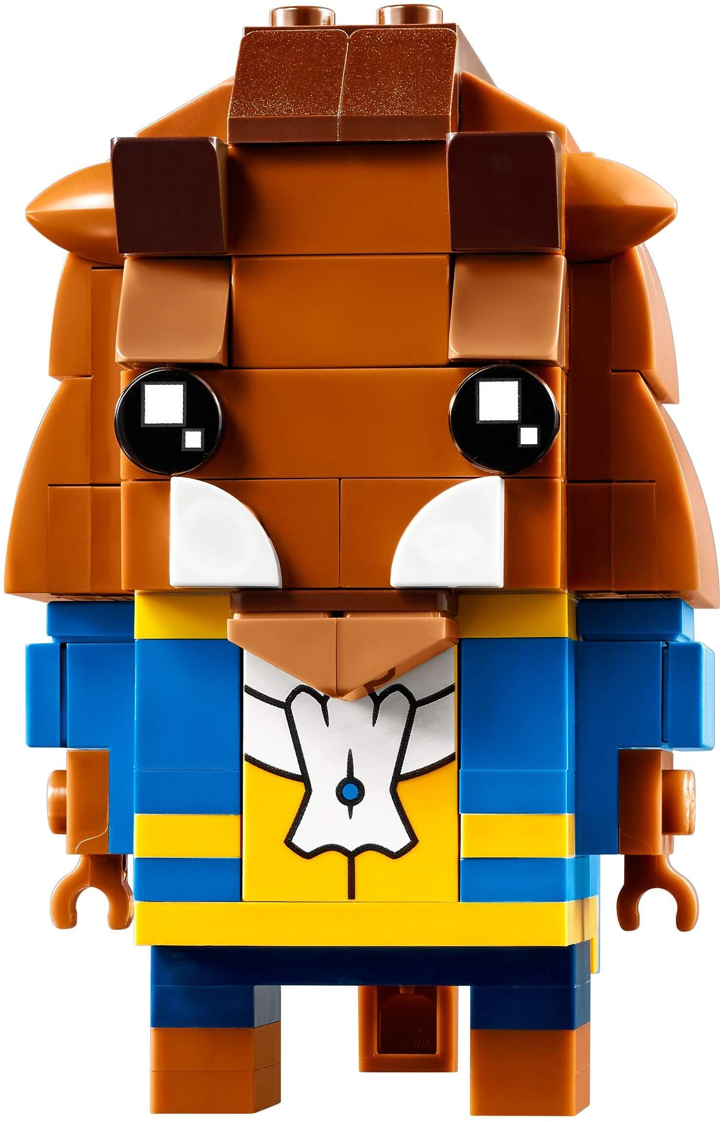Mua đồ chơi LEGO 41596 - LEGO 41596 - Beast (LEGO Công Chúa Disney Princess 41596 - Beast)
