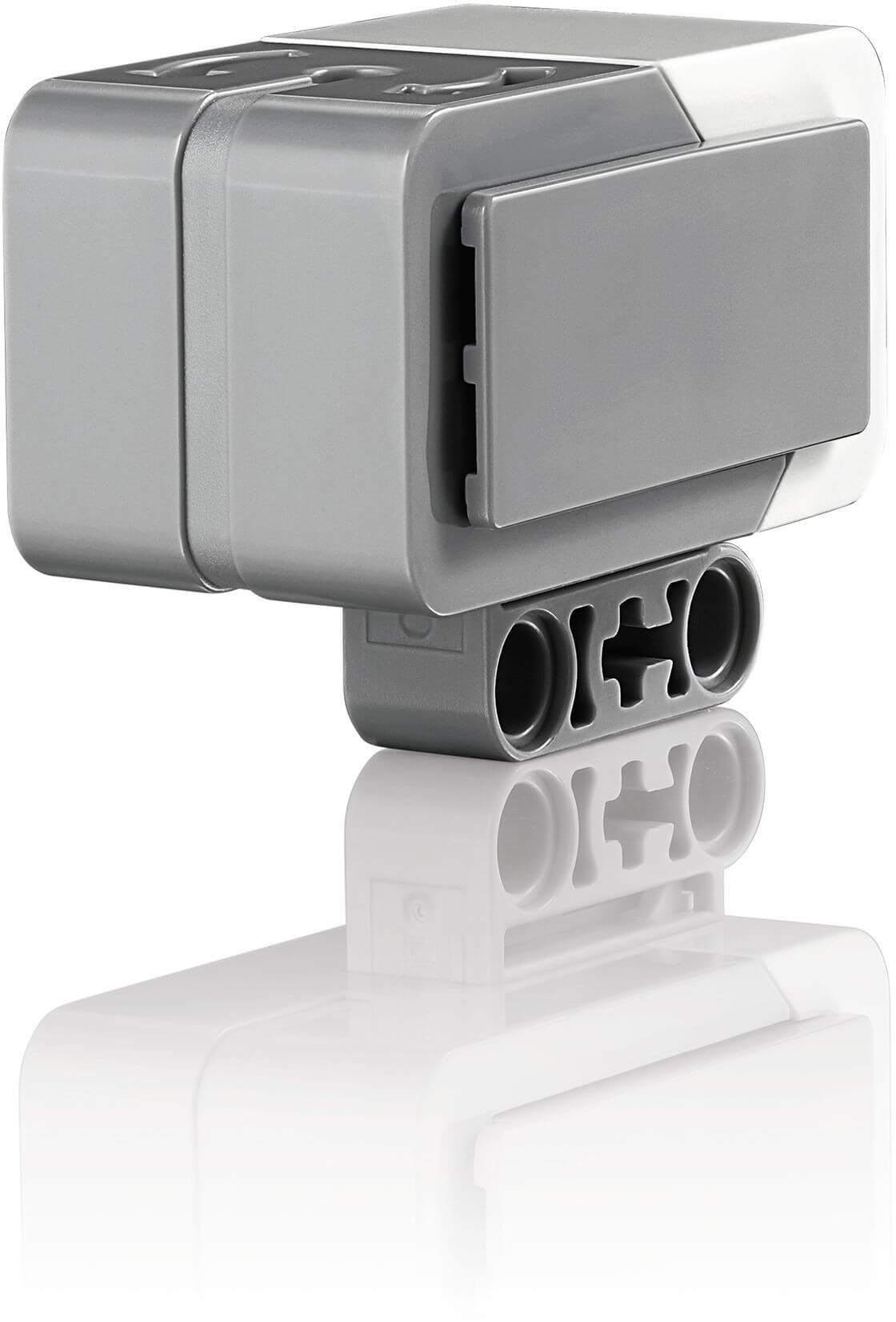 Mua đồ chơi LEGO 45505 - LEGO Mindstorms 45505 - Cảm Biến Thăng Bằng Gyro Sensor (LEGO 45505 EV3 Gyro Sensor)