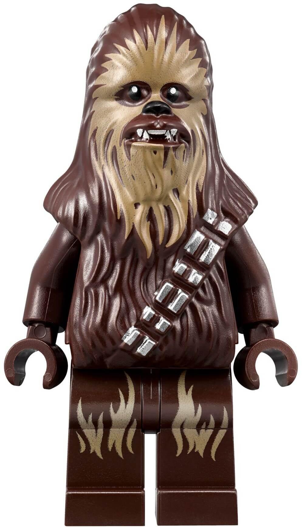 Mua đồ chơi LEGO 75193 - LEGO Star Wars 75193 - Phi Thuyền Millennium Falcon (LEGO Star Wars 75193 Millennium Falcon Microfighter)