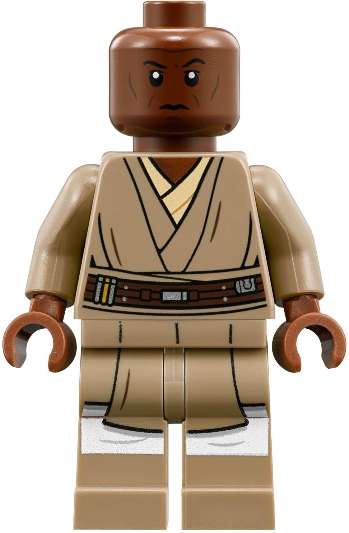 Mua đồ chơi LEGO 75199 - LEGO Star Wars 75199 - Xe Phản Lực của Tướng Grievous (LEGO Star Wars 75199 General Grievous' Combat Speeder)