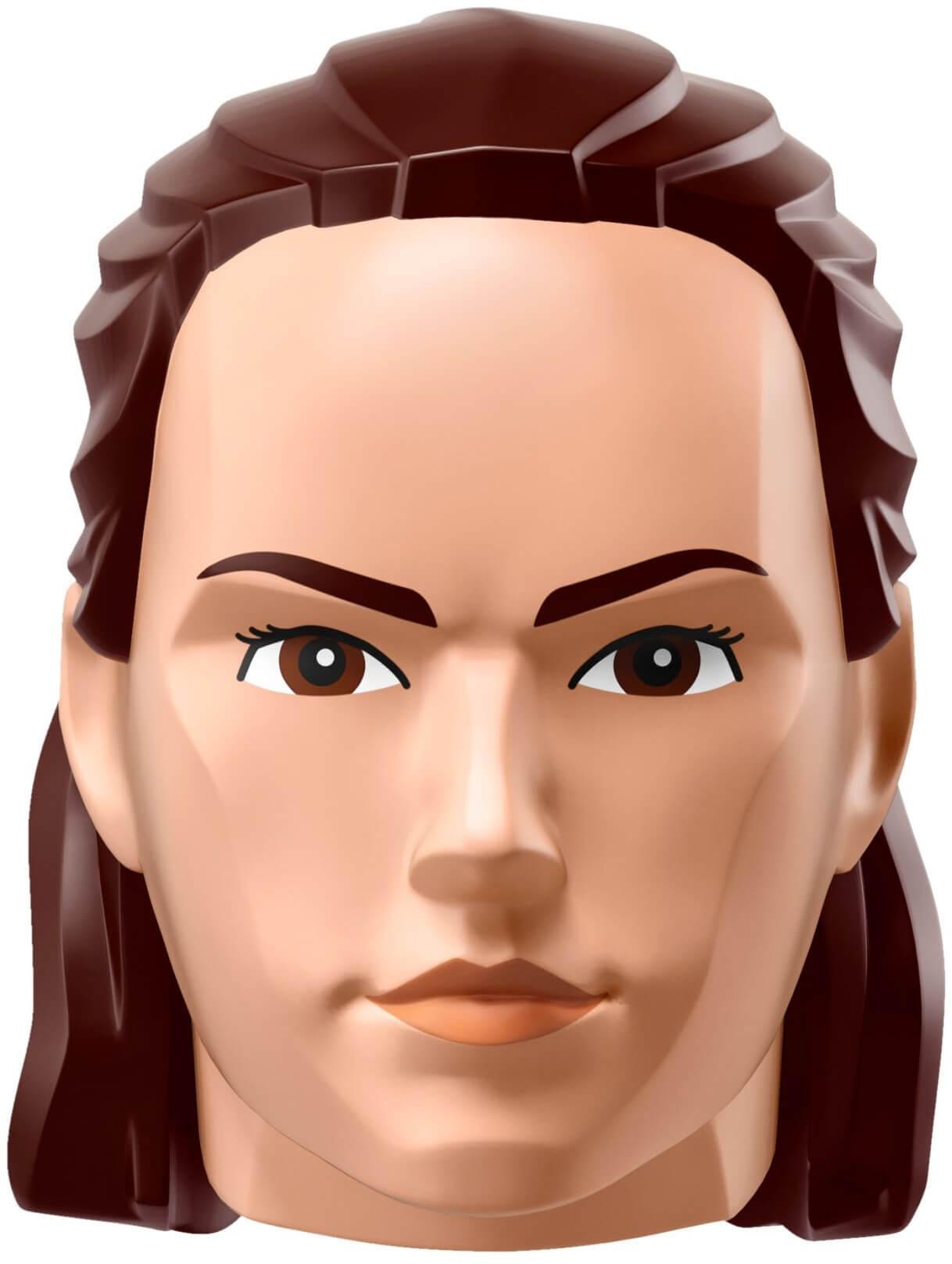 Mua đồ chơi LEGO 75528 - LEGO Star Wars 75528 - Rey