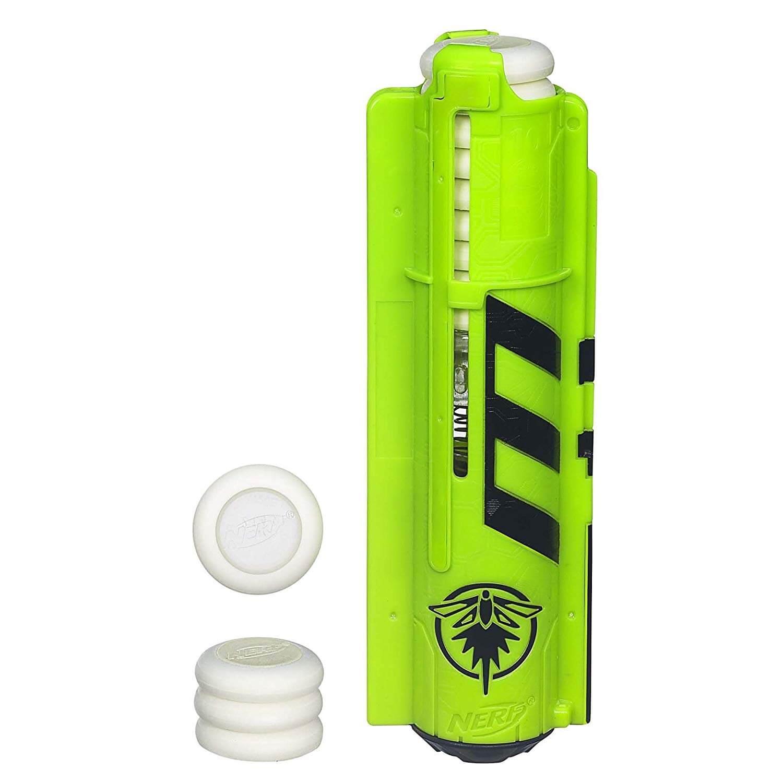 Mua đồ chơi súng NERF A1448 - (mã: a1448) Băng đạn NERF Vortex VTX Vortex Firefly Tech Kit