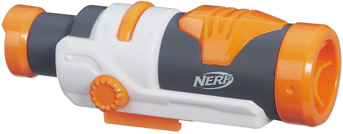 Mua đồ chơi Súng NERF B3205 - Ống ngắm NERF MODULUS TARGETING SCOPE