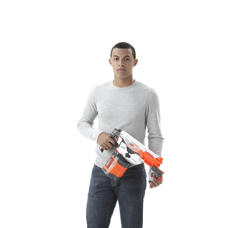 Mua đồ chơi súng NERF E2331 - (mã: E2331) Súng NERF Vortex VTX Pyragon