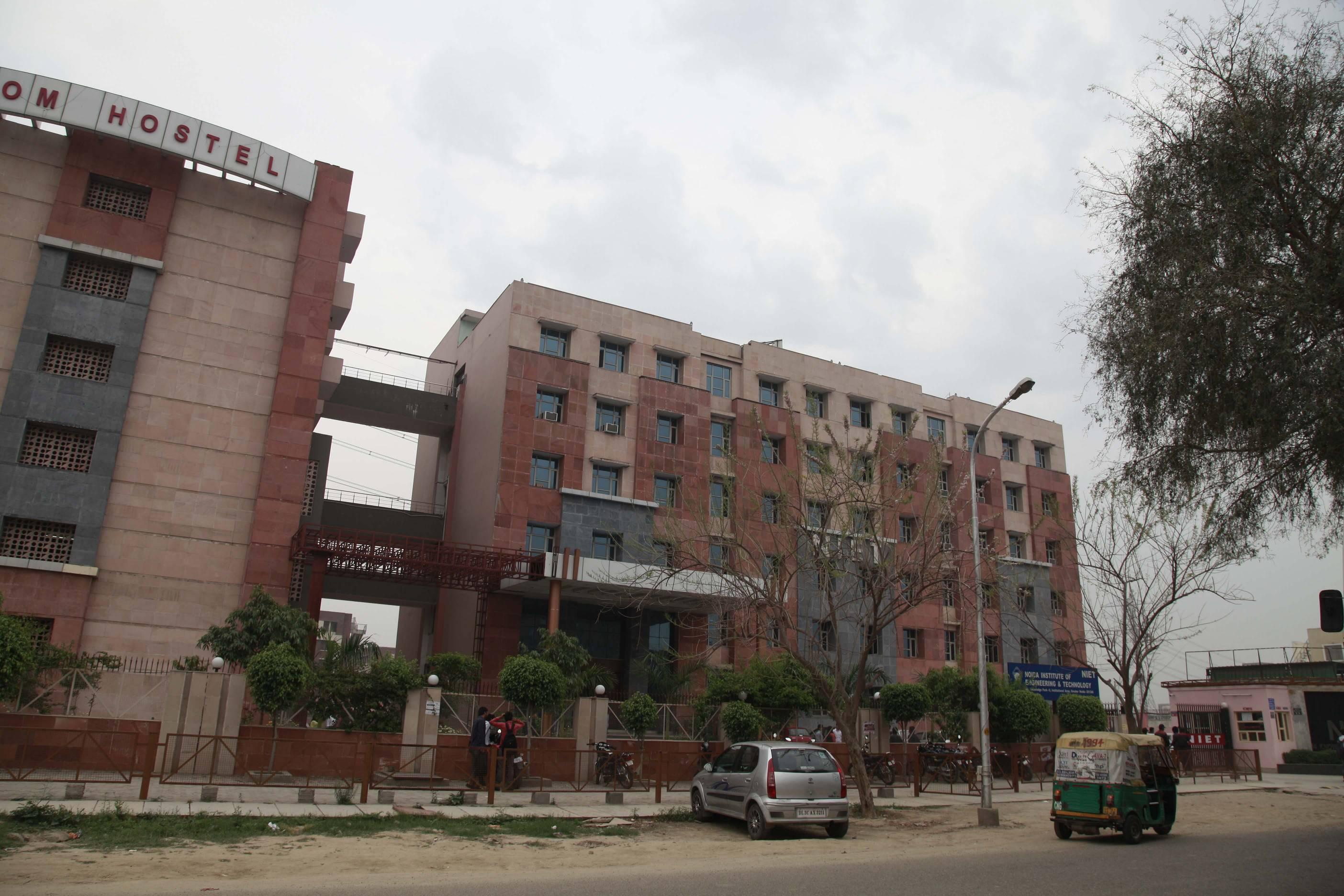 Internships and internship jobs in india 2018 letsintern for Architecture firms for internship in mumbai