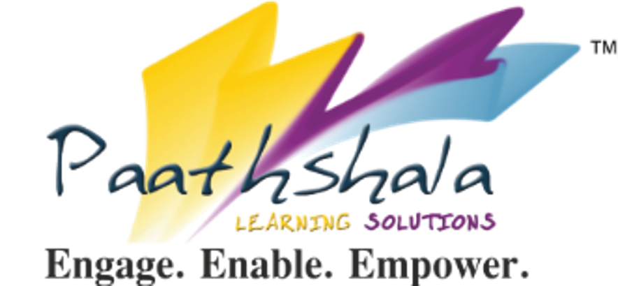 2019 Data Analyst Internships with Paathshala Learning Solutions Pvt