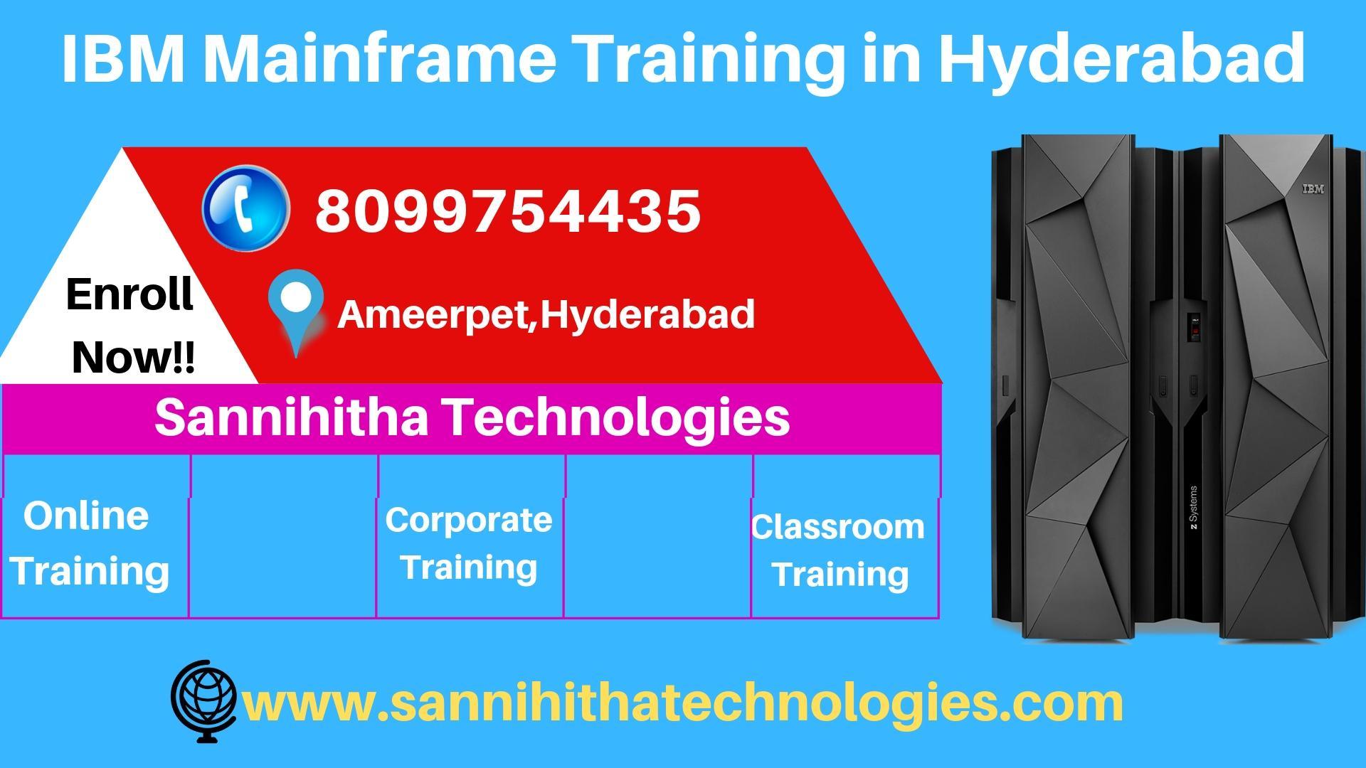 2019 Training and Development Specialist Internships with Sannihitha