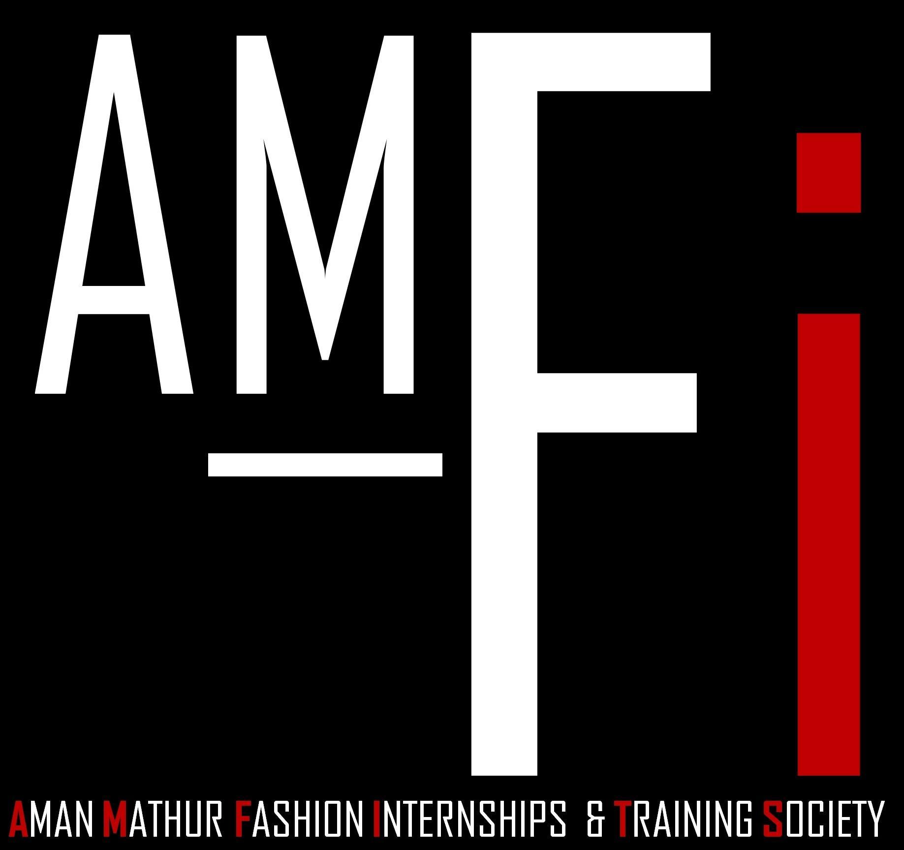 2020 Fashion Designer Internships With Aman Mathur Fashion House Letsintern