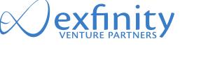 Exfinity Venture Partners