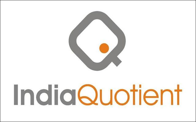 India Quotient