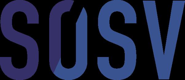 SOSV Ventures