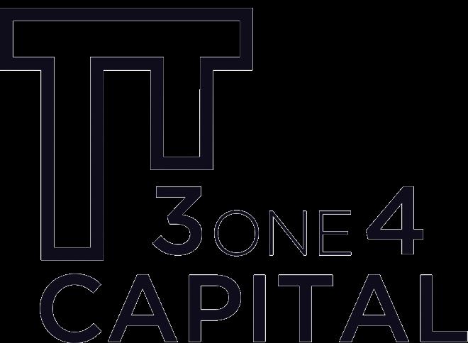 3one4 Capital